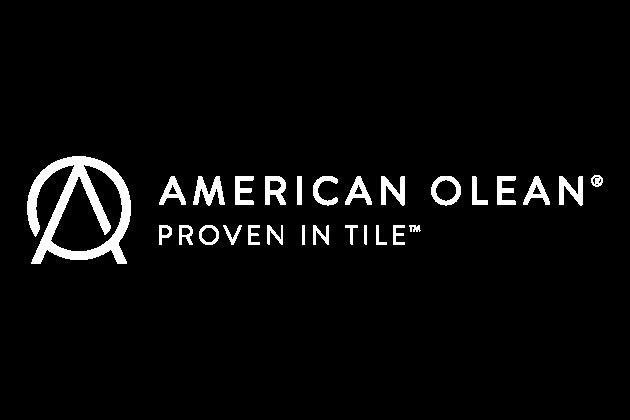 AmericanOlean