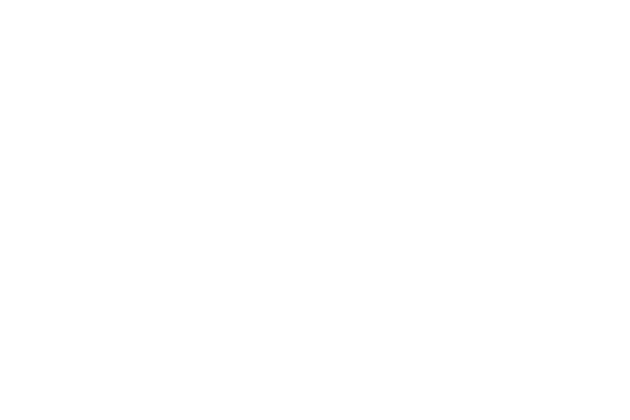 Atlas Concorde USA Louisville Tile