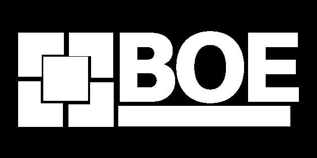 BOE Primo Tools Louisville Tile