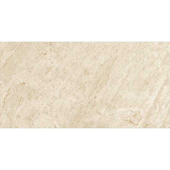 Bakersfield Eggshell Beige Stone Look Wall Tile