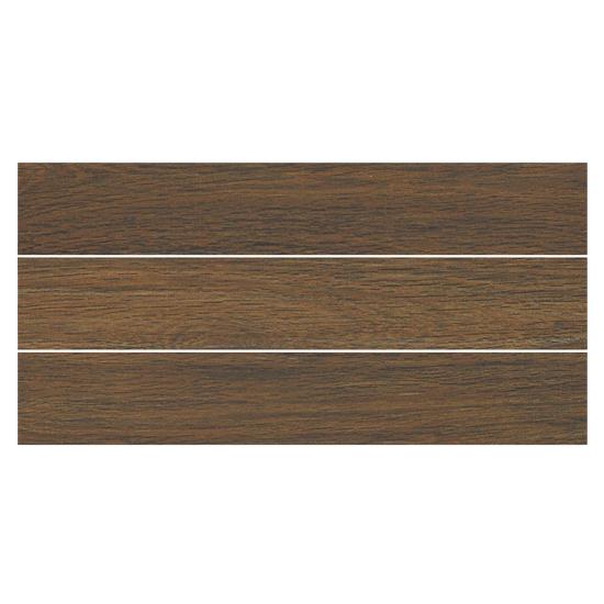 Berkshire Olive Wood look Tile