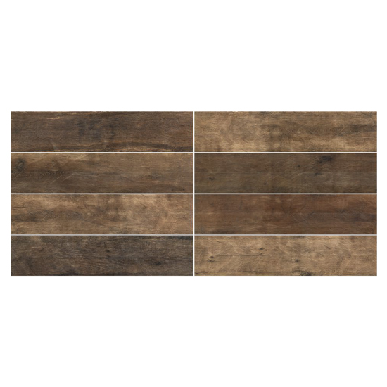 Cellar Meld Wood Look Plank Tile