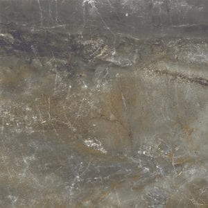 Danya Basin Stone Look Tile Gray