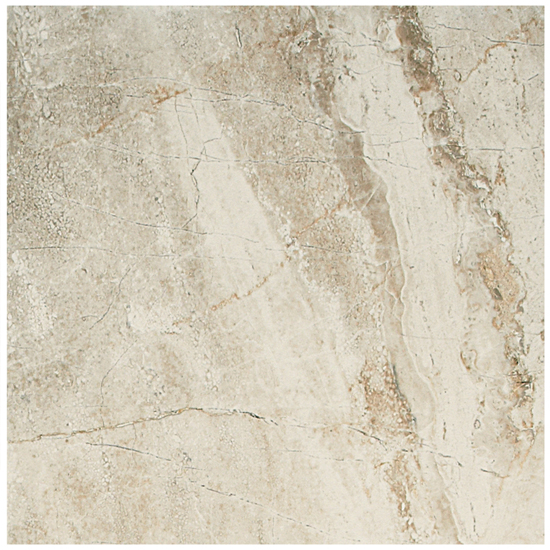 Danya Cove Beige Stone Look Tile