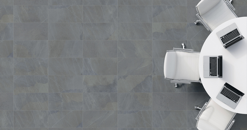 Florida Tile Divinity Commercial Tile