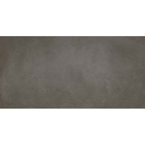 Dwell Smoke Concrete Cement Look Tile 12x24