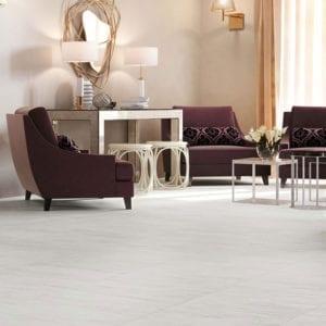 Eon Eldorado Cream Marble Look Tile
