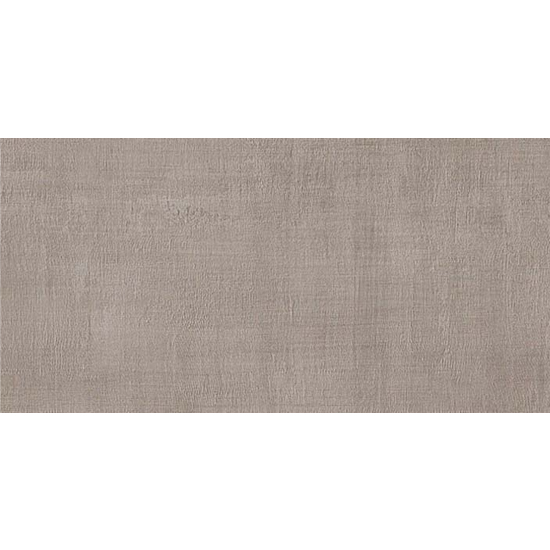 Fray Gray Fabric Look Tile 12x24