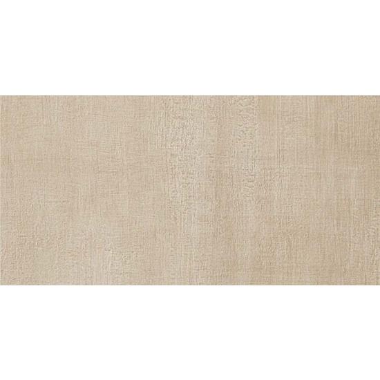 Fray Sand Fabric Look Tile 12x24