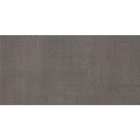 Fray Smoke Fabric Look TIle 12x24