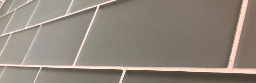 Glass Tile And How To Install It Louisville Tile