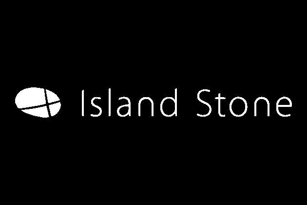 Island Stone Louisville Tile