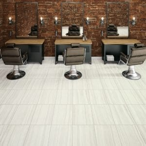 Java Joint Two Sugars White Vein Cut Look Tile