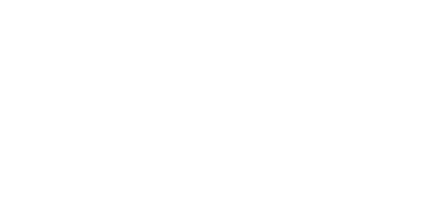 Johns Manvile Go Board Louisville Tile