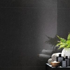 Kone Grey Stone Look Tile