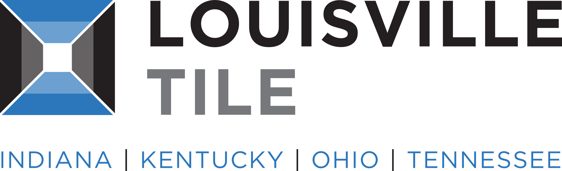 Home - Louisville Tile