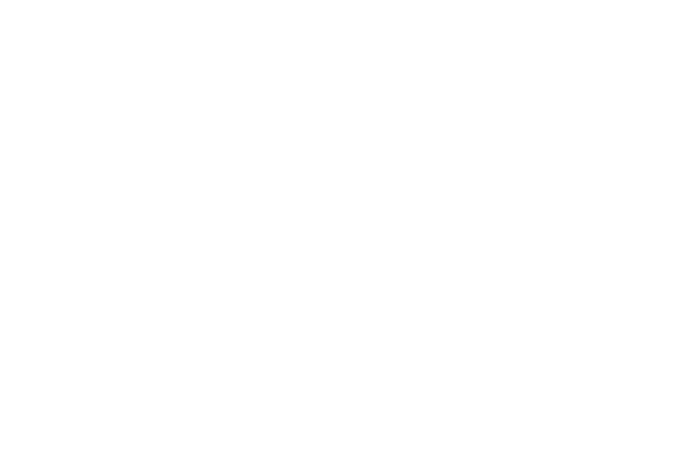 MLW Stone Louisville Tile