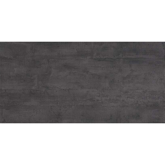Mark Graphite Cement Concrete Look Tile 12x24