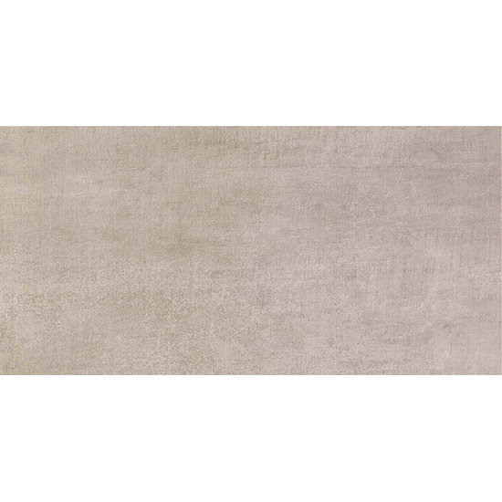 Mark Pearl Cement Concrete Look Tile 12x24