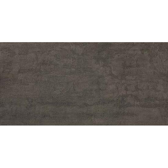 Mark Tobacco Cement Concrete Look Tile 12x24