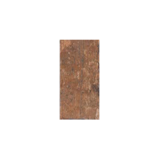 New York Central Park 4x8 Brick Trendy Look Tile