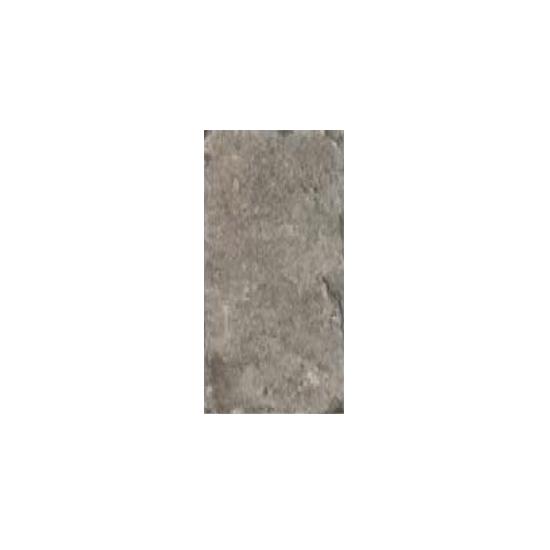New York Wall Street 4x8 Brick Trendy Tile