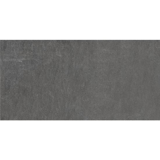 Nexus Graphite Gray Concrete Look Tile