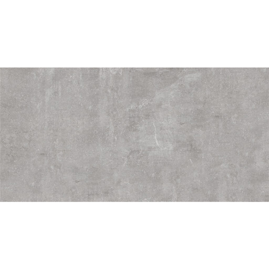 Nexus Mica Gray Concrete Look Tile