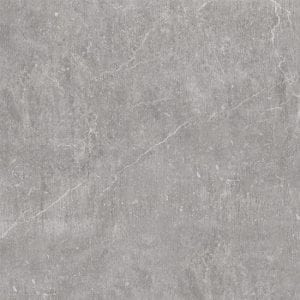 Nexus Mica Gray Concrete Look Tile