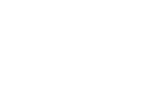 Oceanside Glasstile Louisville Tile