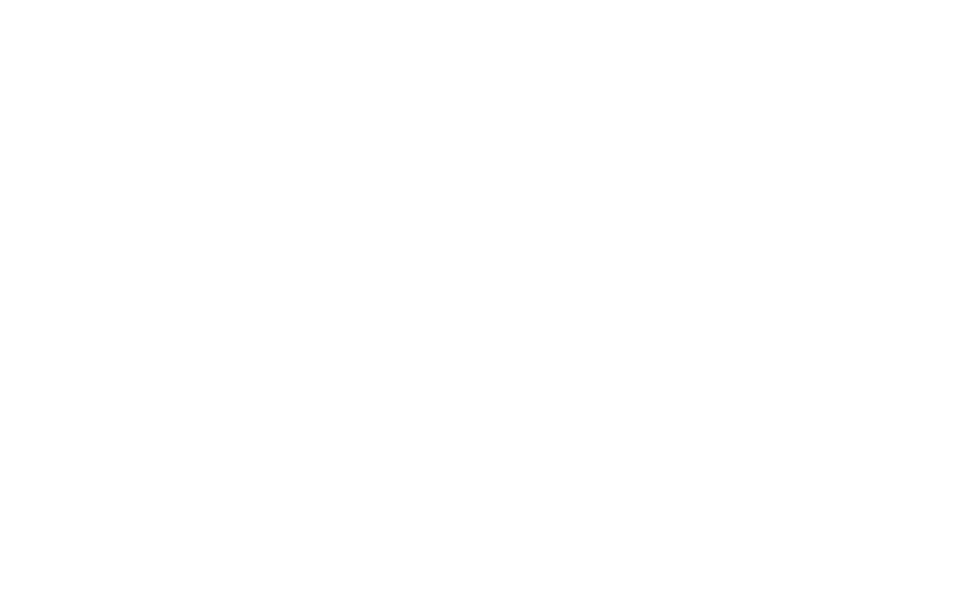 PacificSolutions