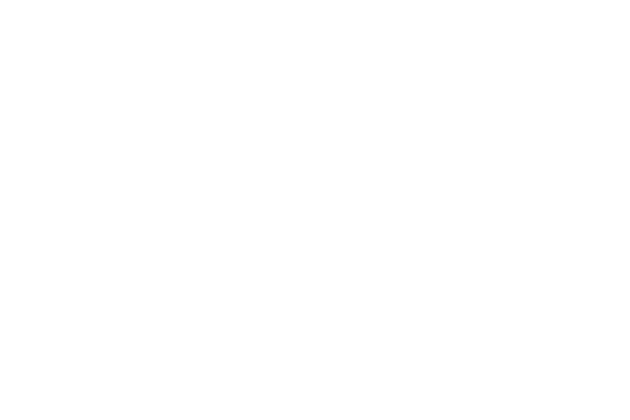 Realstone Systems Louisville Tile
