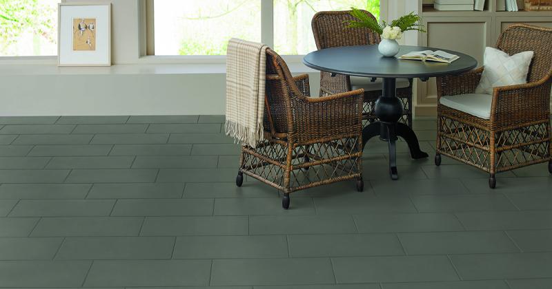 Crossville Retro Active Tile