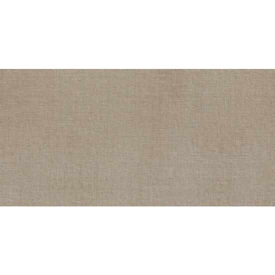 Rhyme Desert Harmony Brown Fabric Look Tile