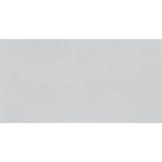 Rhyme Silver Melody Fabric Look Tile 12x24