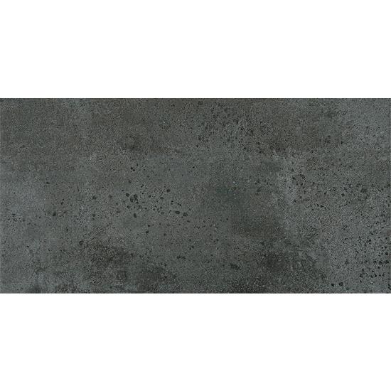 rift Blacktop Cement Concrete Look Tile Louisville Tile