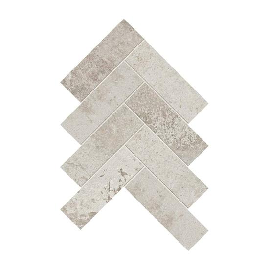 Rift Chalk Concrete Cement Look Tile Louisville Tile