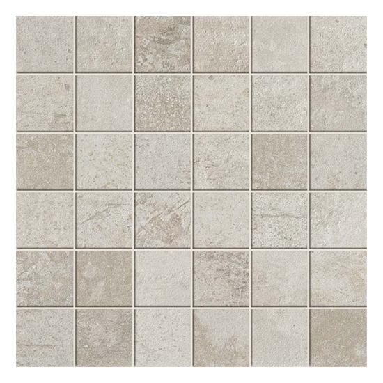 Rift Cement Look Tile Louisville Tile Atlas Concorde USA