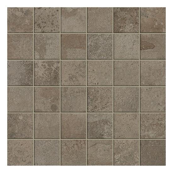 Rift Portland Cement Concrete look tile Louisville Tile