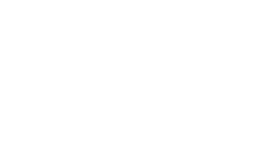RollMasters