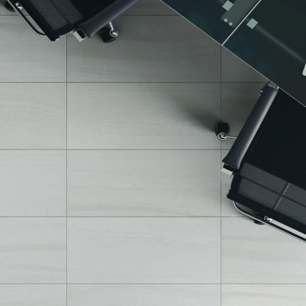 Sequence Breeze Contemporary Look Tile 12x24 Gray