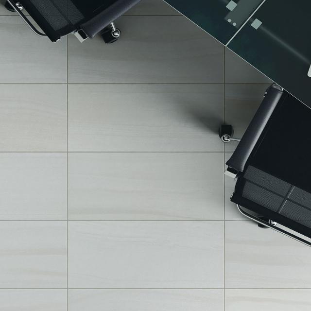 Sequence Breeze Louisville Tile