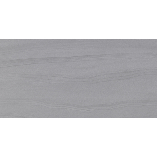 Sequence Current Contemporary Look Tile 12x24 Gray