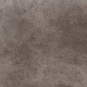 Southland Dark Gray Concrete Look Tile