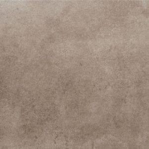 Southland Medium Beige Concrete Look Tile