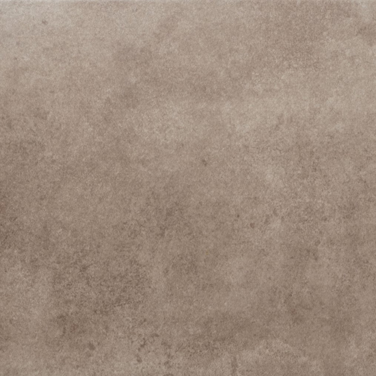 Southland Medium Beige Concrete Look Tile