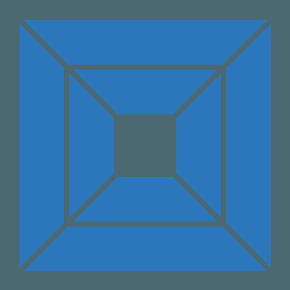 Symbol_Blue