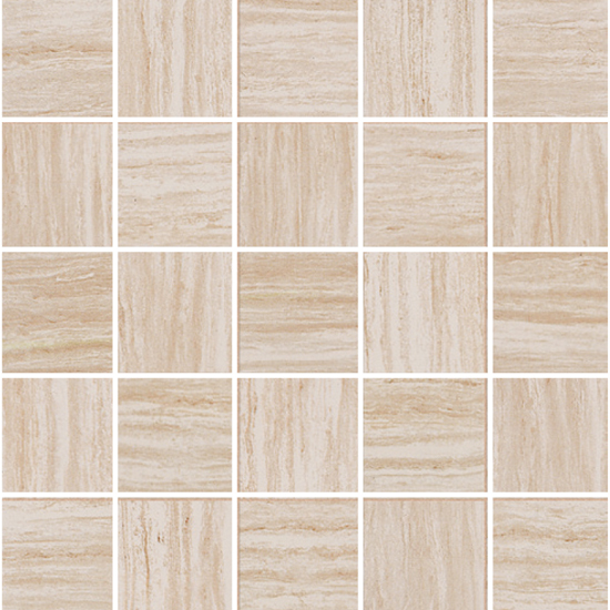 Tides Sand Castle Vein Cut Look Tile 12x24 Beige