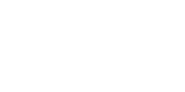 USG Louisville Tile