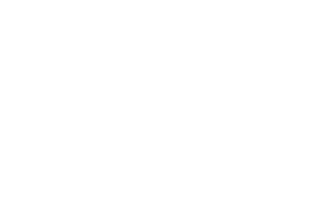 Louisville Tile Urban Collection